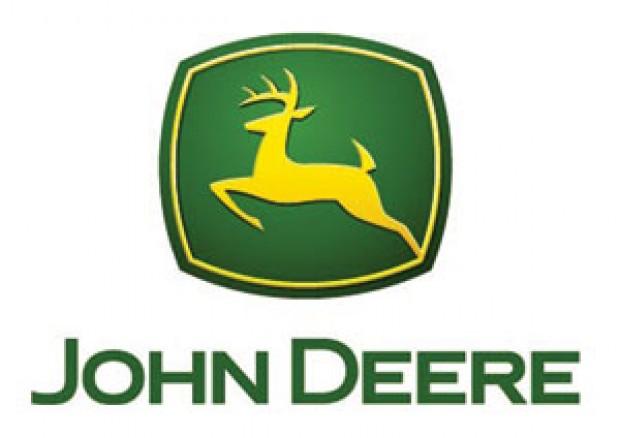 John deere green tractor clipart free images 2
