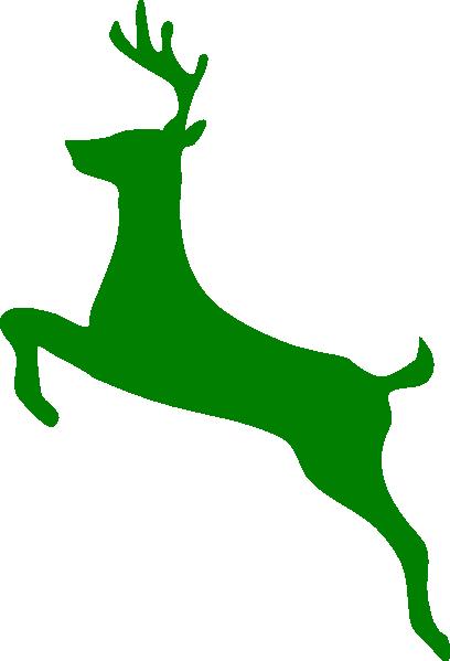 John deere green tractor clipart free images 3