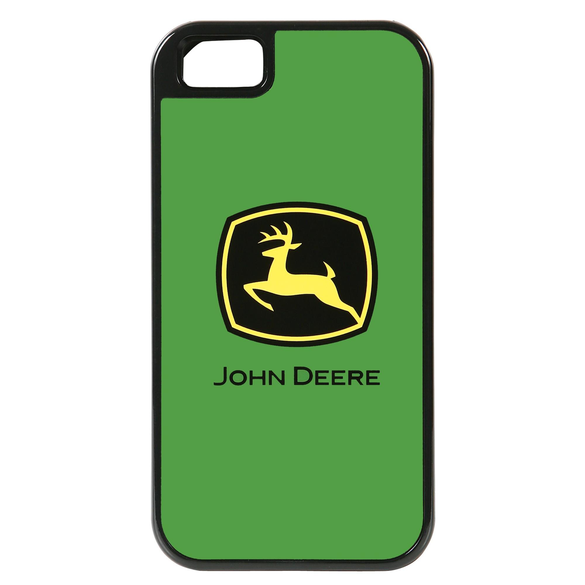 John deere tractor clip art picture gallery image