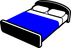 Make bed clipart free images 8