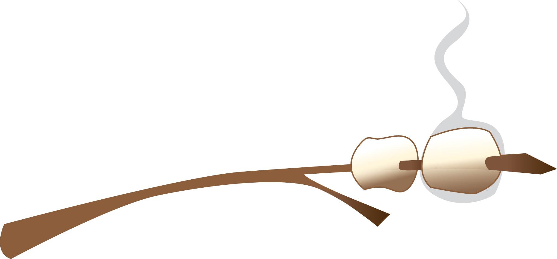 Marshmallow clip art 2