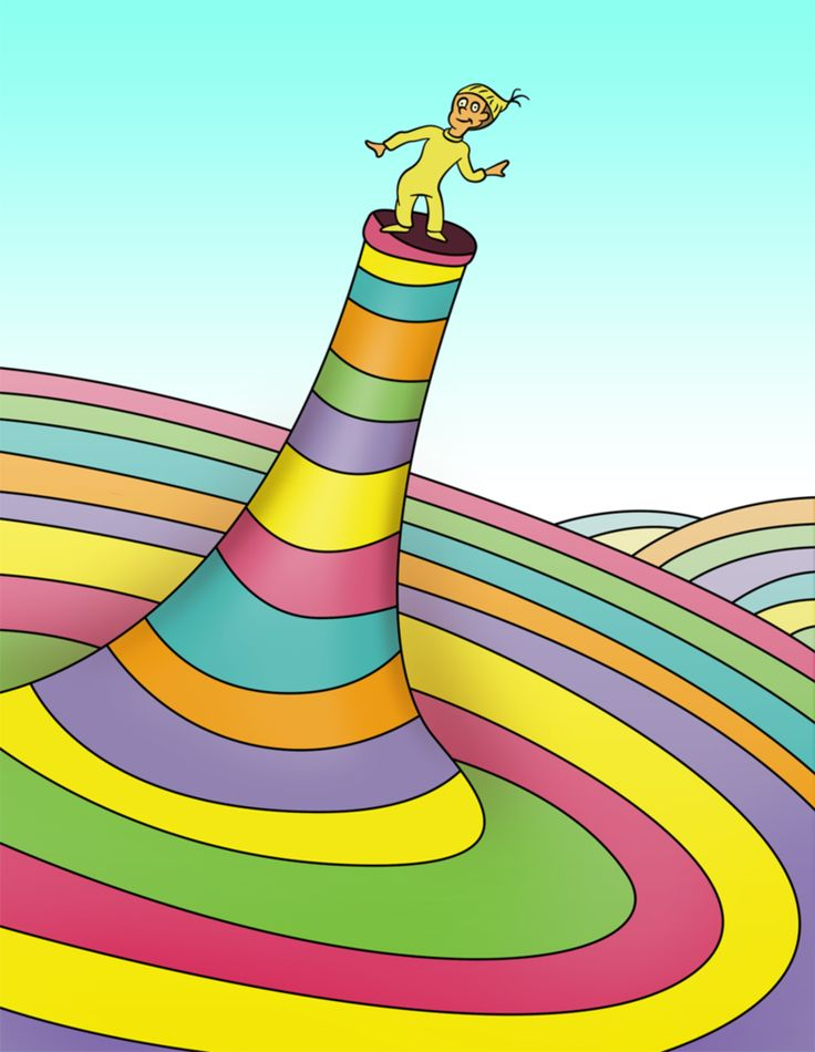 Oh the places you'll go 0 images about baby shower on dr seuss baby clipart