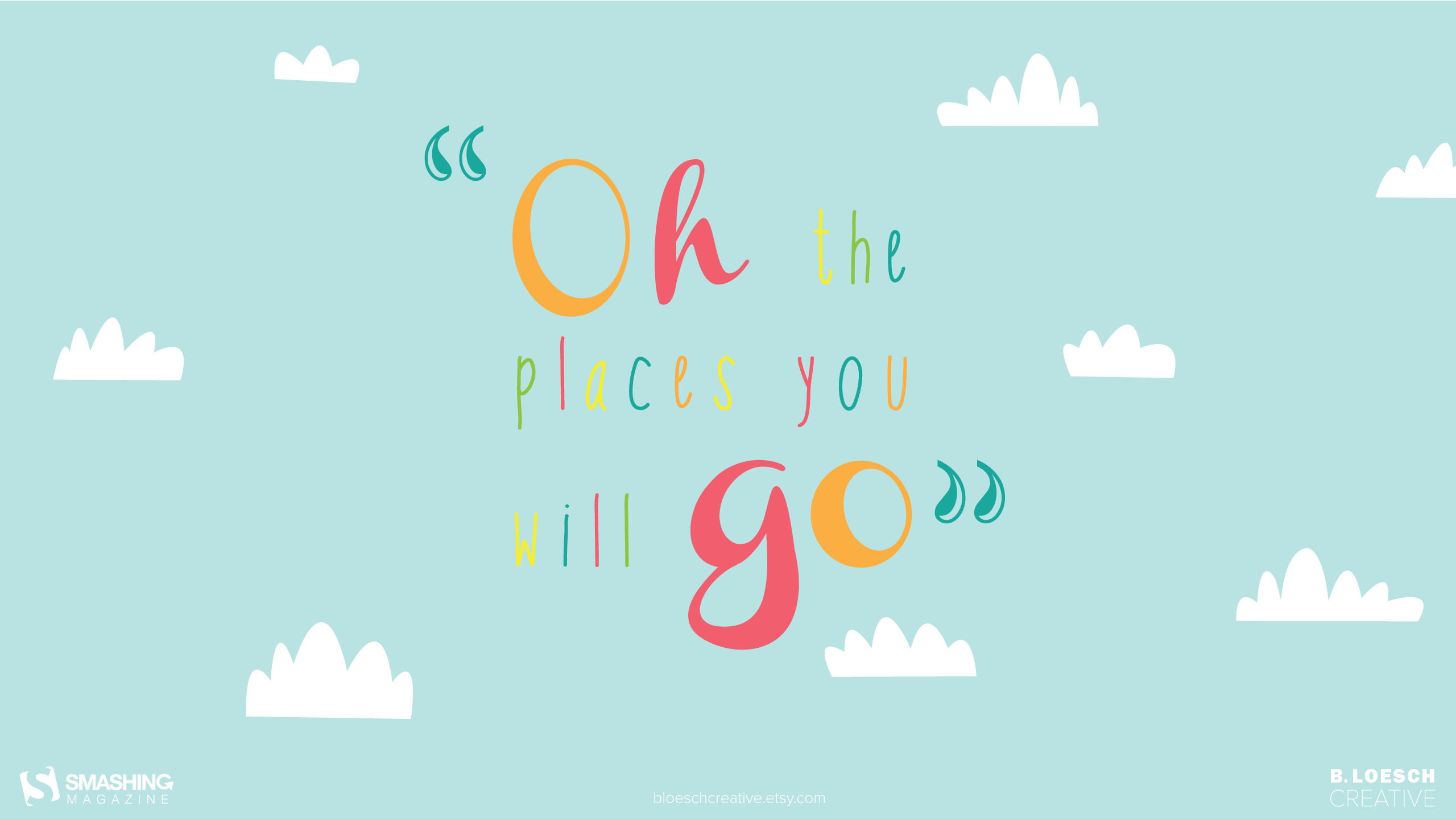 Oh the places you'll go 0 images about oh the places you clipart