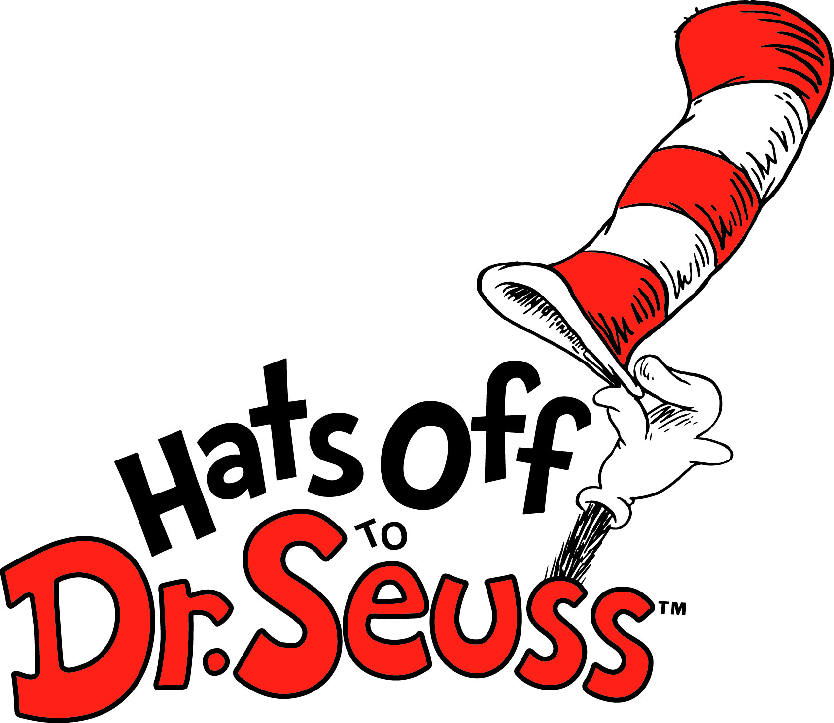 Oh the places you'll go dr seuss clip art oh the places you ll go free