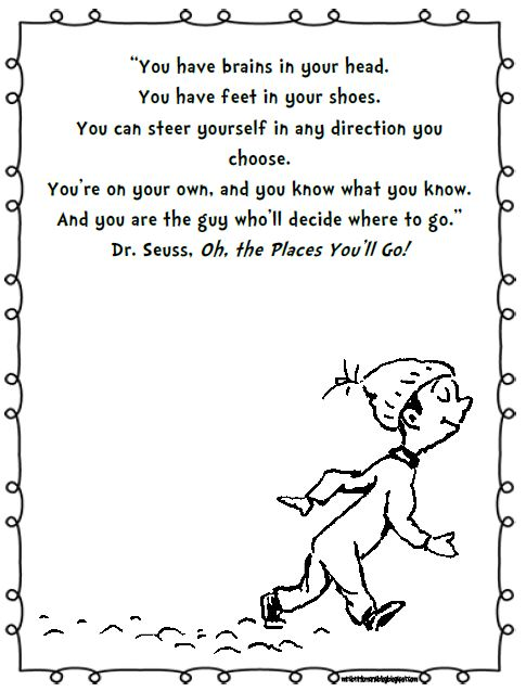Oh the places you'll go dr seuss clip art oh the places youll go download a copy here