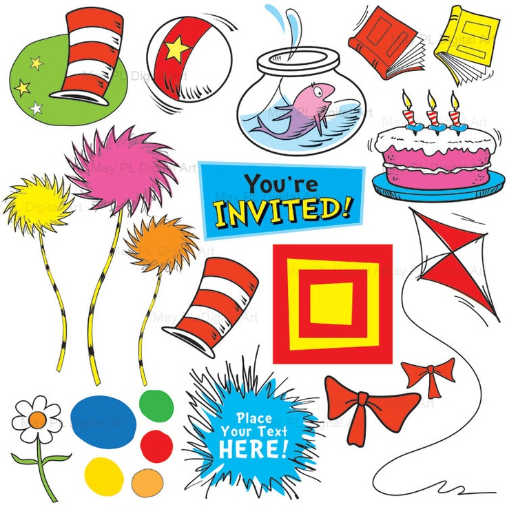 Oh the places you'll go oh the places you ll go clipart 6