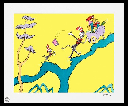 Oh the places you'll go oh the places you ll go clipart hostted