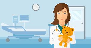 Pediatrician paediatrician clipart by megapixl