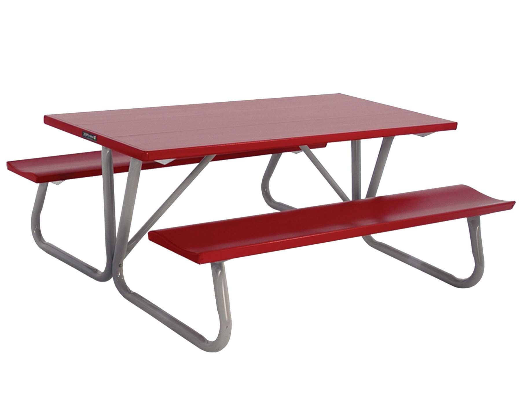 Picnic table clip art free clipart images 4