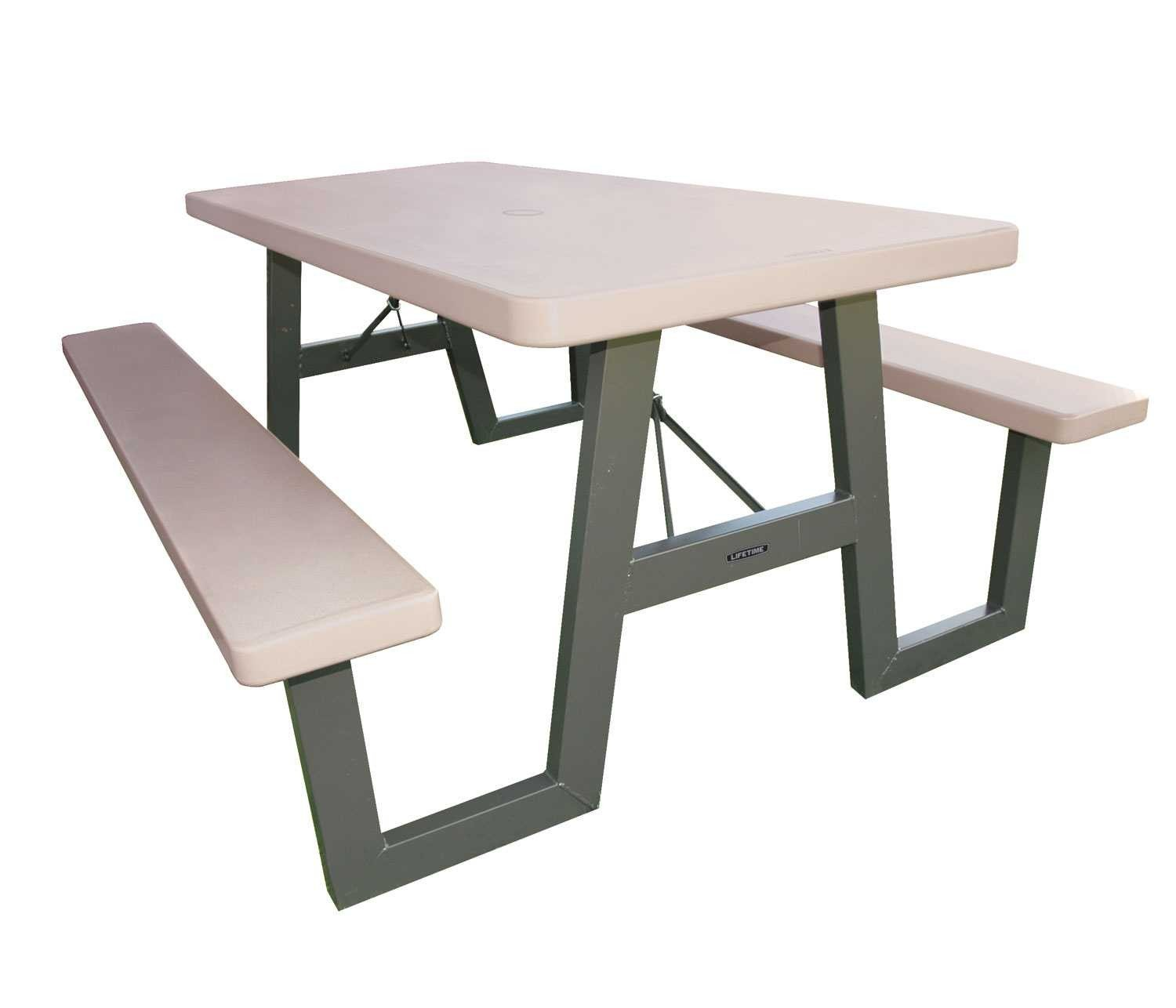 Picnic table images clipart