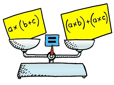 Pre algebra clipart free images 2