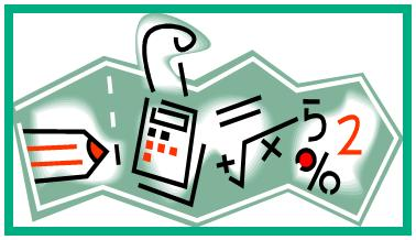 Pre algebra clipart free images 4