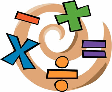 Pre algebra clipart free images