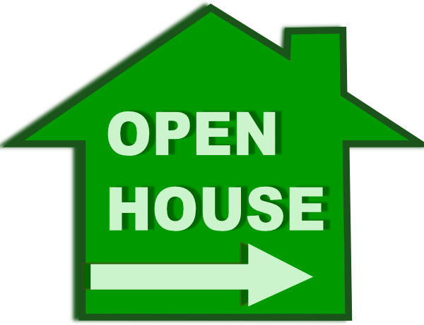School open house clipart free images 2