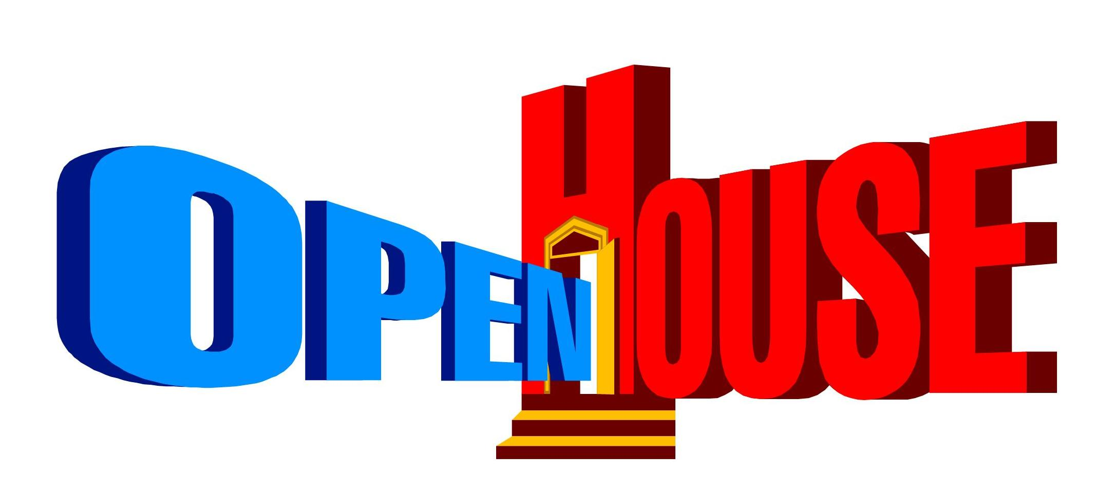 School open house clipart free images 3