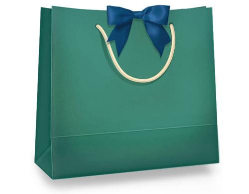 Shopping bags cute shopping bag clipart 4
