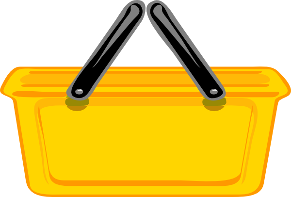 Shopping bags shopping bag clipart hostted