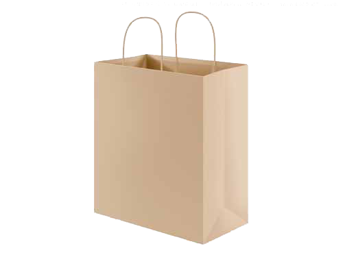 Shopping bags shopping bag transparent images all clipart 2