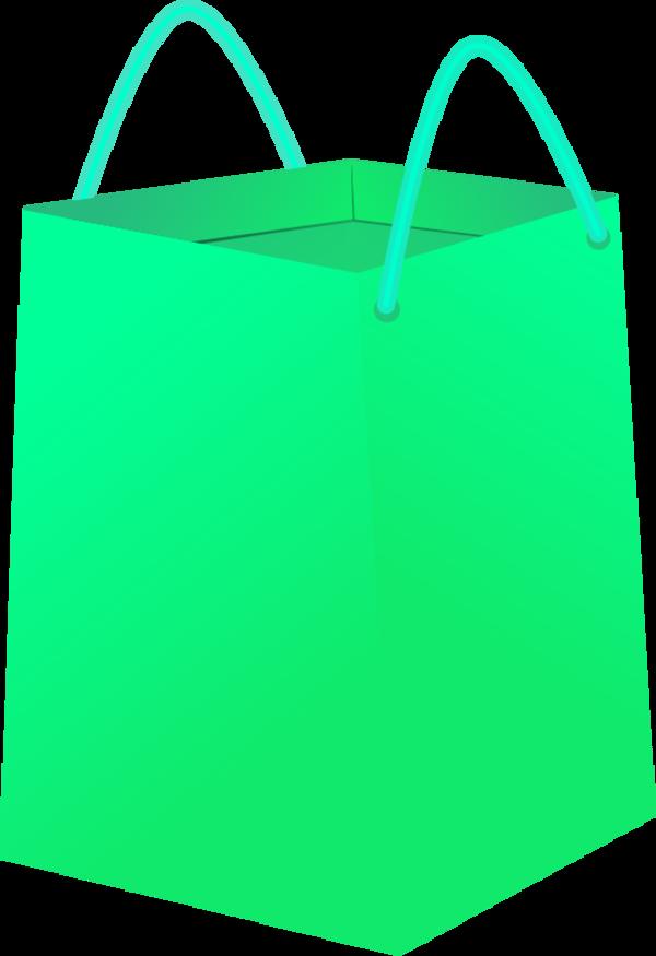 Shopping bags shopping bag vector clip art
