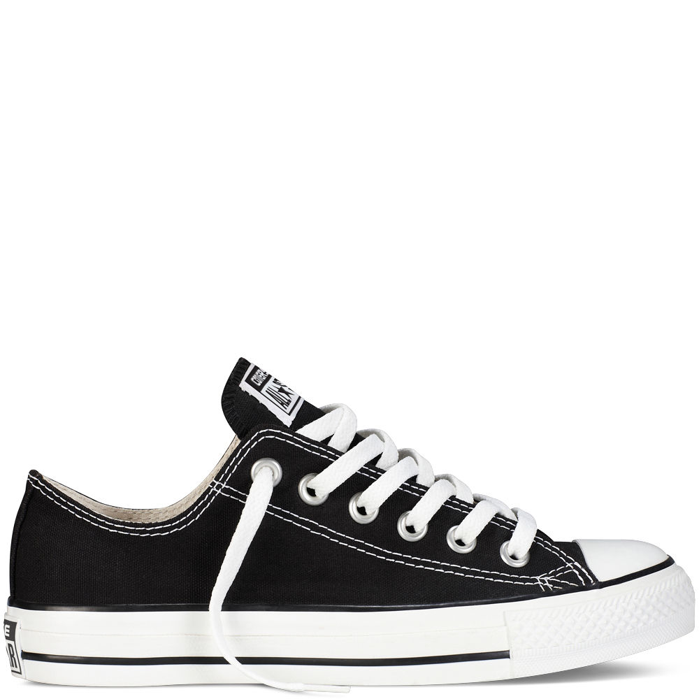 Tennis shoes clipart black and white free 7