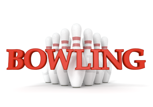 0 images about bowling on clip art bowling pins 2