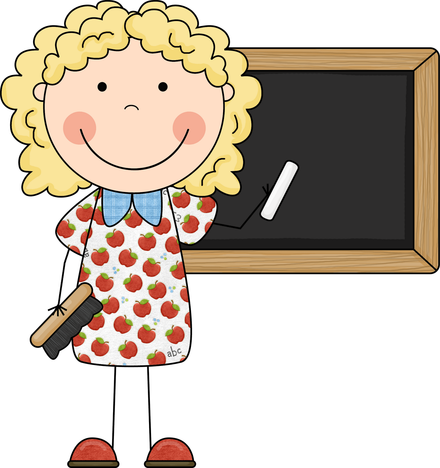 0 teacher clipart clipart fans