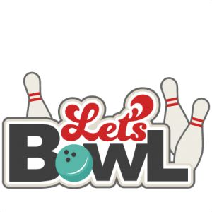 Bowling alley clipart 3 bowling clip art images free for