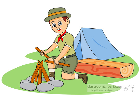Camping clip art clipart clipartbold