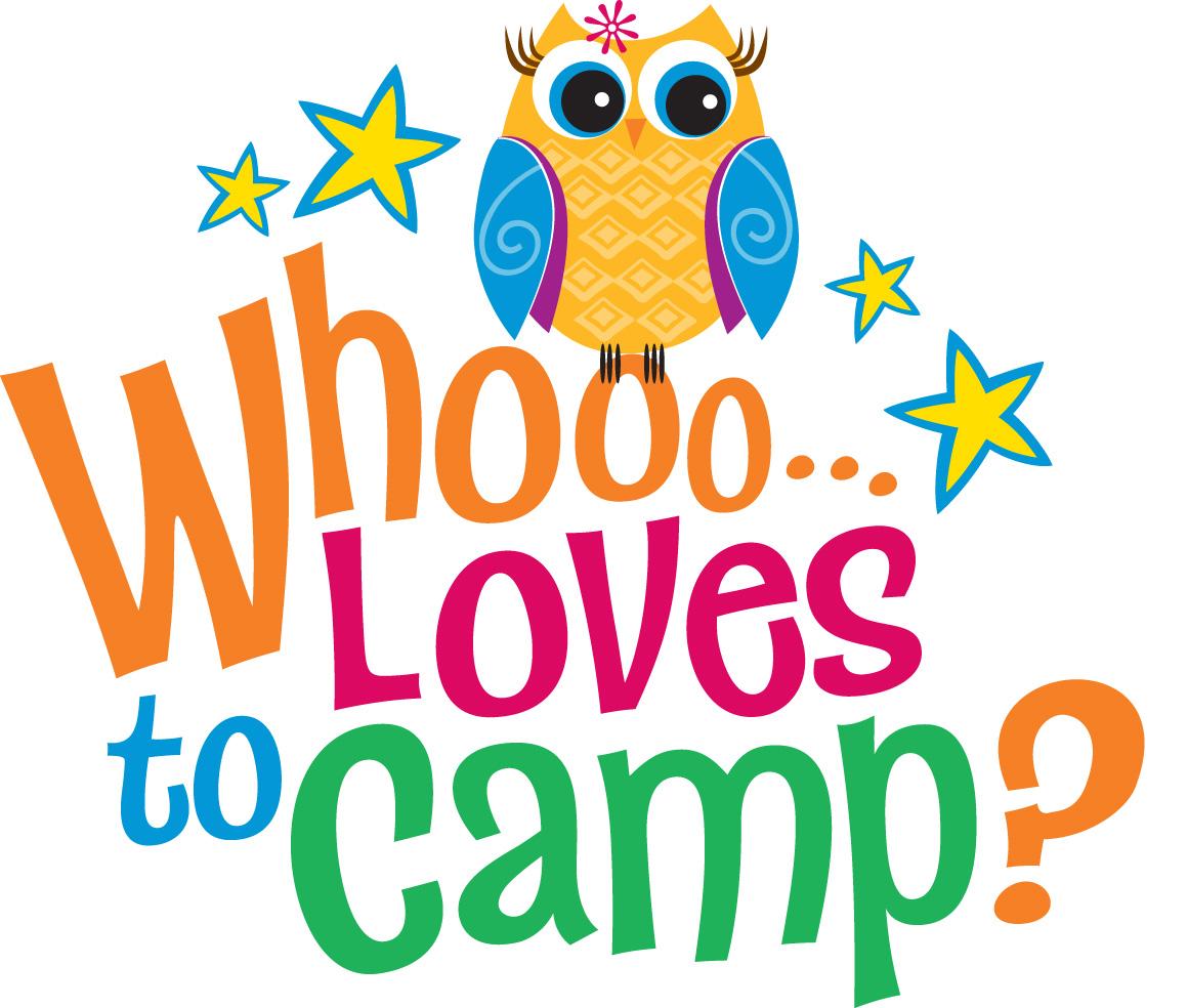 Camping clip art getbellhop 3