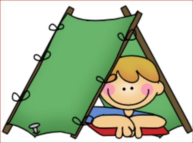 Camping clipart free download clip art on 2