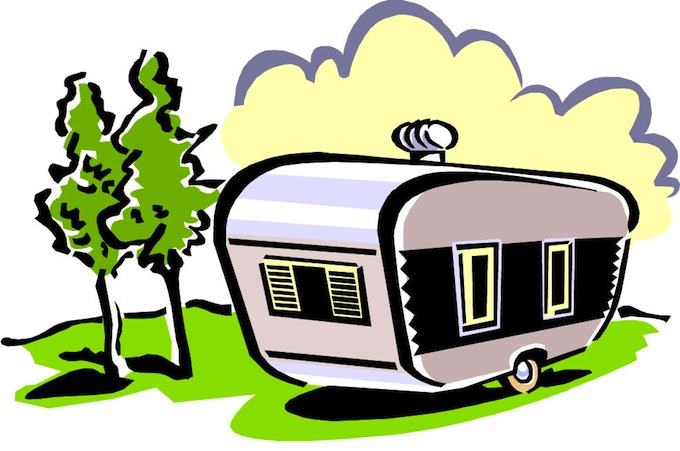 Camping pictures clip art clipartpedia