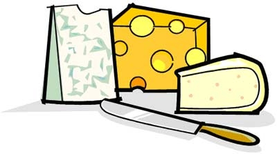 Cheese clip art free clipart images 3 2