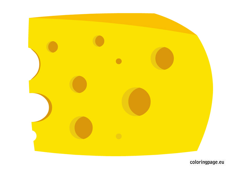 Cheese clip art free clipart images 4 2