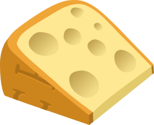 Cheese clip art free clipart images 6 2