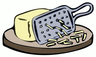 Cheese clip art free clipart images 6 5