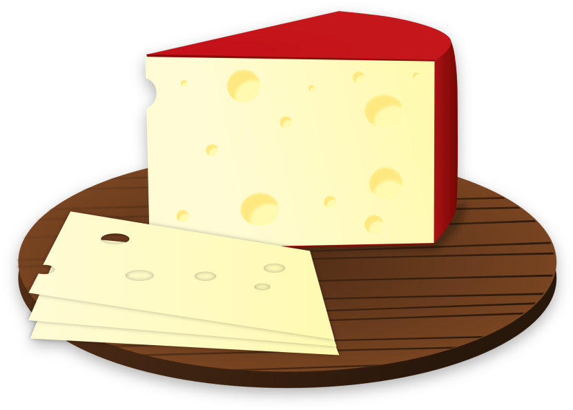 Cheese clipart food clip art