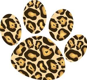 Cheetah clipart 3 2