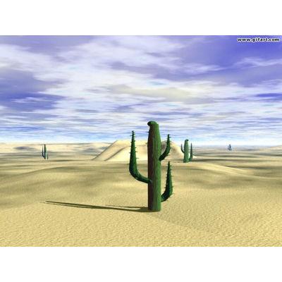 Clip art desert google images search engine