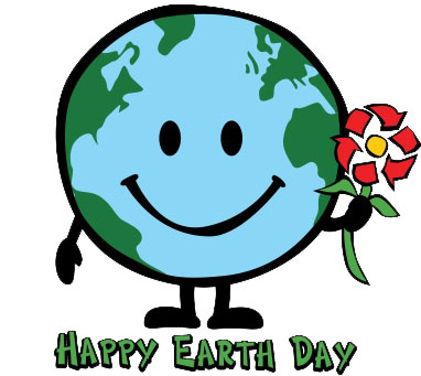 Clip art for earth day clipartfest