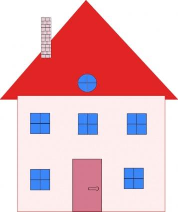 Clip art home clipart 2 2
