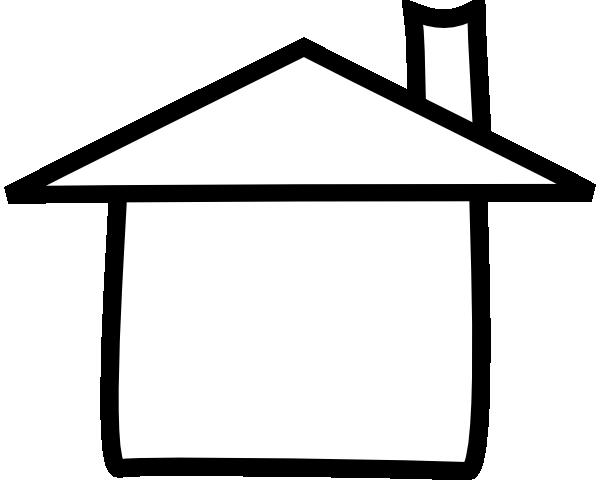 Clip art home clipart 2 3