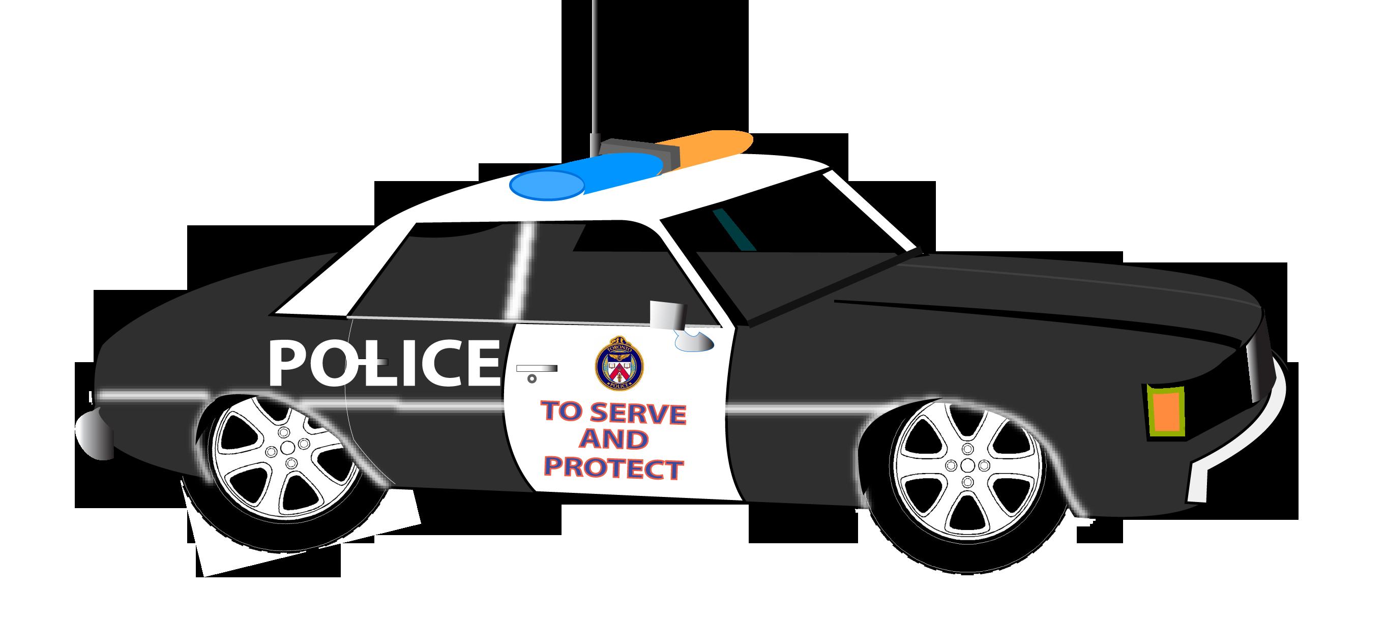 Clip art police clipart