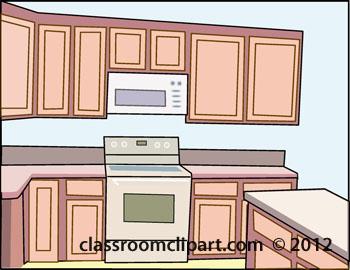 Cliparti kitchen clip art id clipart pictures