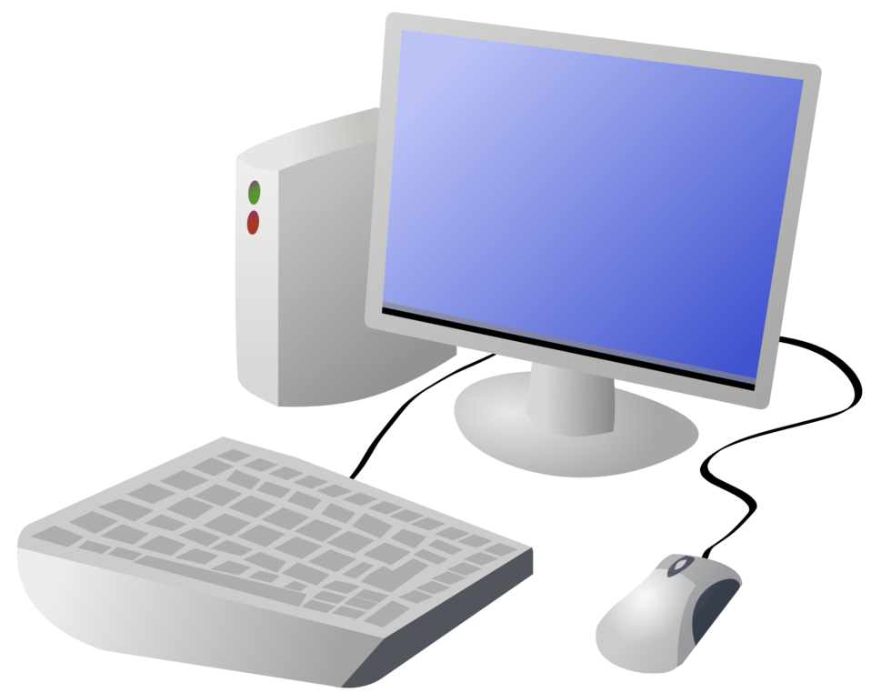 Computer clip art for teachers free clipart images