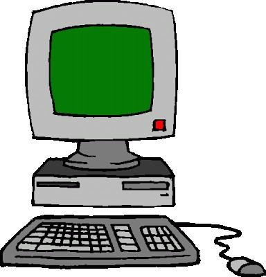 Computer clip art free download clipart images 2 famclipart