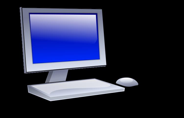 Computer clip art freeputer