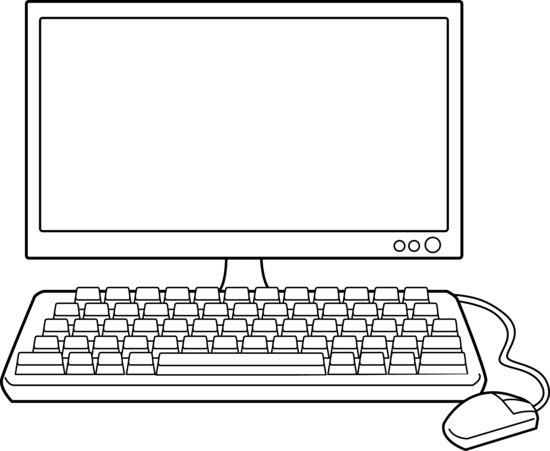 Computer clip art vergilis clipart