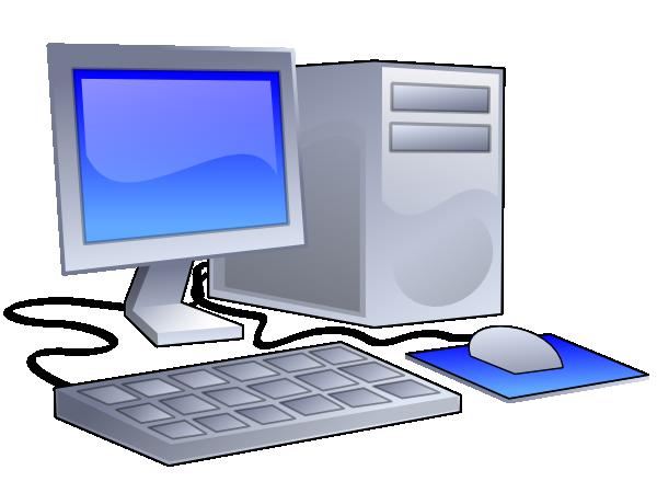 Computer clip artputer graphics clipart