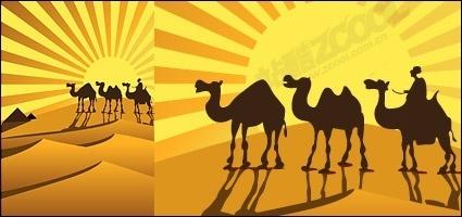 Desert clip art download clip arts page 1