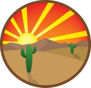 Desert clipart free download clip art on 2